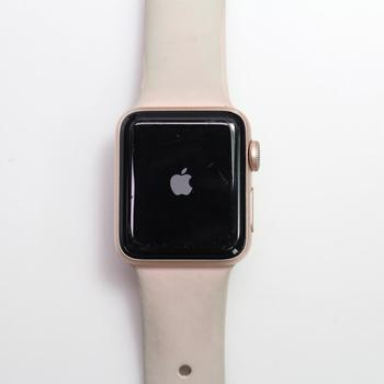 Series 3 Apple Watch-sold For Parts Only