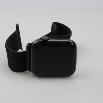 Series 4 Nike Apple Watch For Parts Only