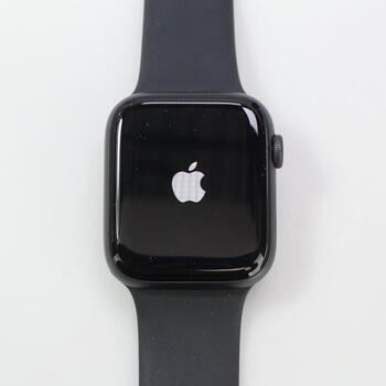 Series 5 Apple Watch For Parts Only