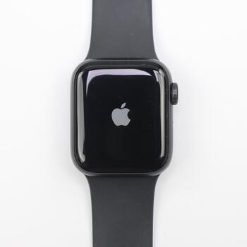 Series 6 Apple Watch For Parts Only