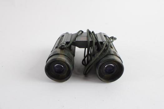 Simmons Binoculars