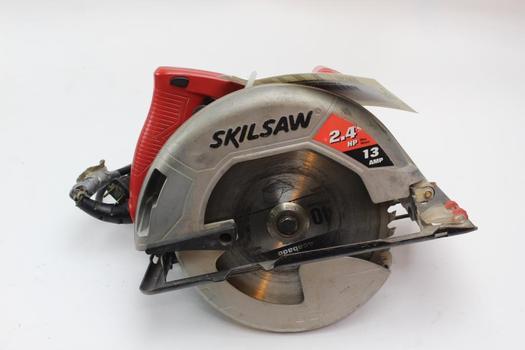 Skilsaw 5585 Circular Saw