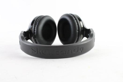 Skullcandy Over-The-Ear Headphones