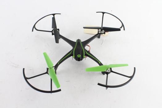 Skyrocket Toys LLC Drone