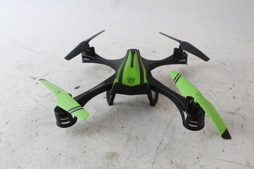 Skyrocket Toys V950HD Quadcopter