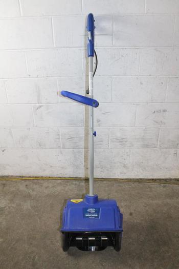 SnowJoe Electric Snow Shovel