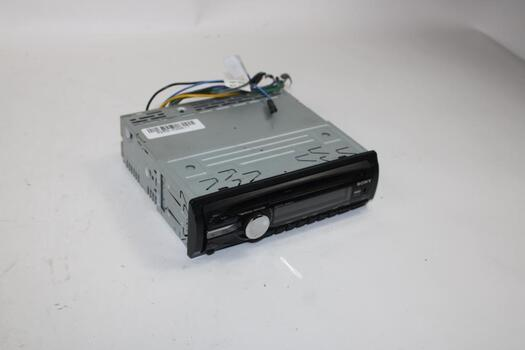 Sony MP3 Car Stereo CDX-HT250MP