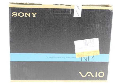 Sony Vaio Laptop, New In Box