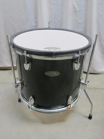 Sound Percussion Labs SPL Tom Drum