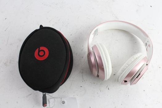 Soundlogic XT Wireless Headphones