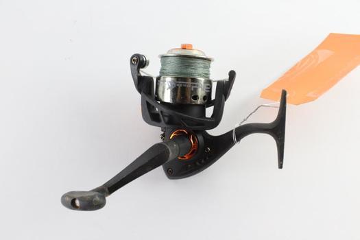 South Bend Fishing Reel