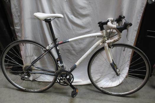 Specialized Dolce Road Bike