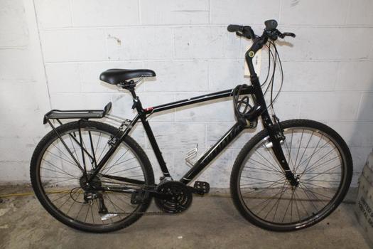 Specialized Elite Hybrid Bike