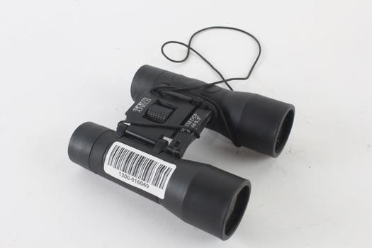 Sports Afield Binoculars