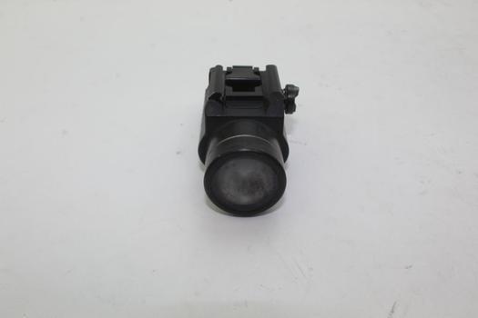Streamlight TLR-1 Gun Light