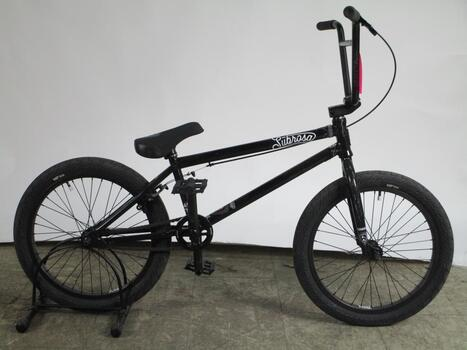 Subrosa Kids Bike