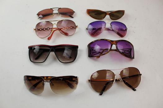 7808ad9ebb4 Sunglasses And Eyeglasses Bulk Lot