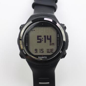 Suunto D4i Smartwatch