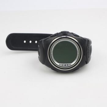 Suunto X6 HR Smartwatch