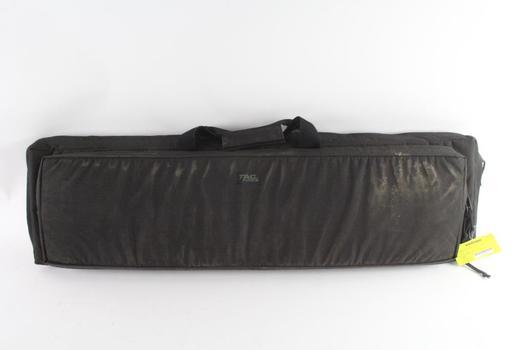 Tac Force Soft Rifle Case