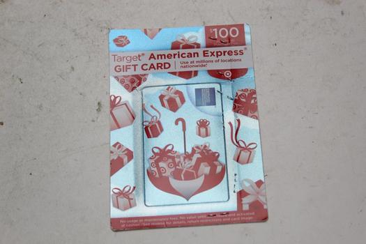target american express gift card check balance lamoureph blog. Black Bedroom Furniture Sets. Home Design Ideas