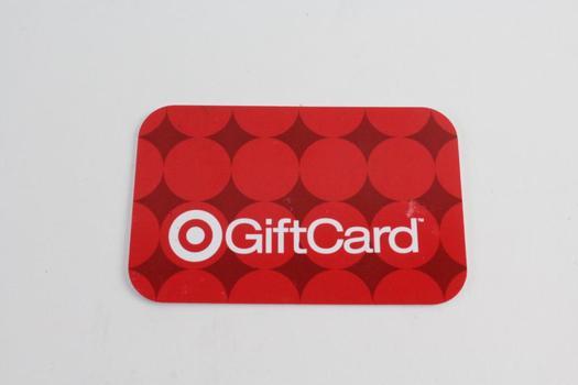 f257b6ec250da Gift+Card - Search Results