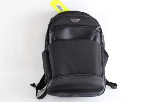 Targus Tech/Laptop Bookbag