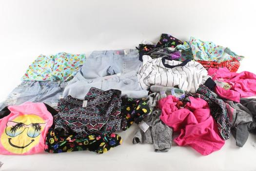 The Children's Place Baby / Kids Clothing, 20 Pieces