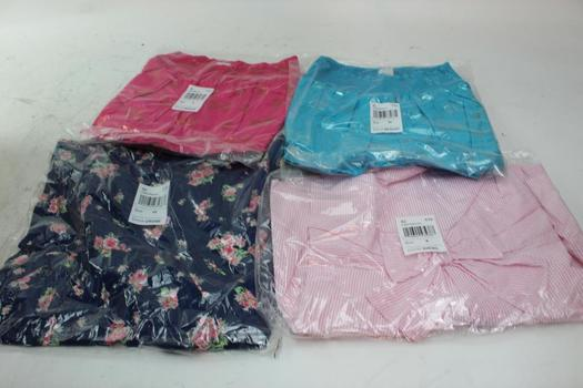 The Children's Place Girls Clothing, 4 Pieces