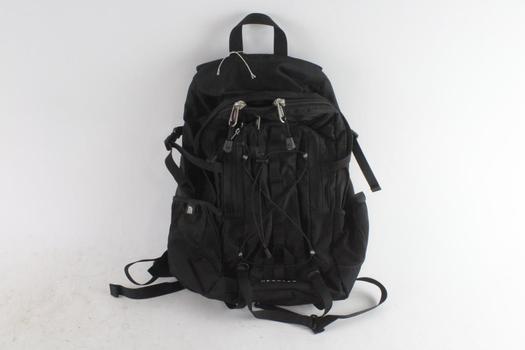 The North Face Heckler Backpack