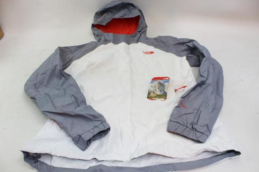 The North Face Jacket, Size M