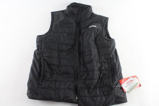 The North Face Mens Vest
