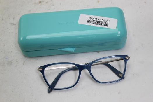 Tiffany And Co Womens  Glasses