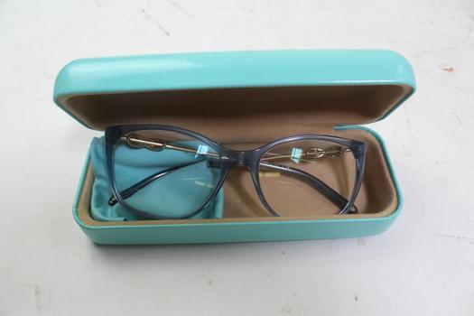 f7986c82e6b Tiffany   Co. Eyeglasses