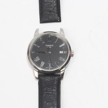 Tissot T-Classic Dream Watch
