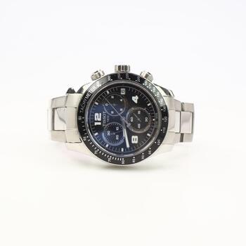 Tissot V8 Watch