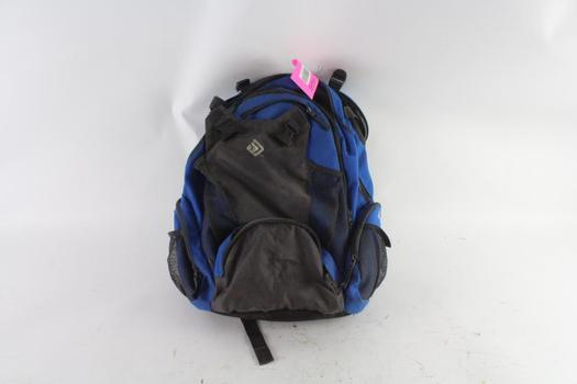 TM Outdoor Products Backpack
