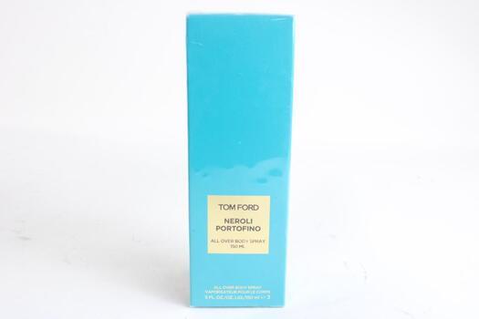 Tom Ford Neroli Portifino Body Spray
