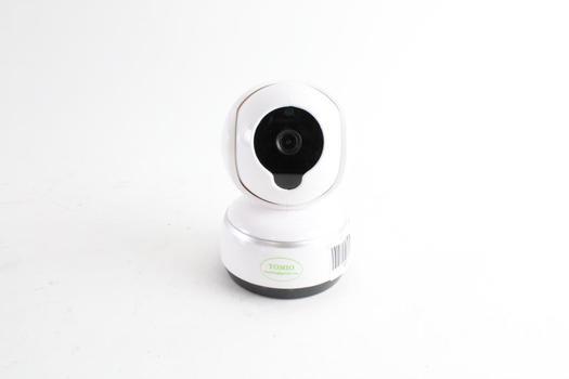 Tomio Security Camera