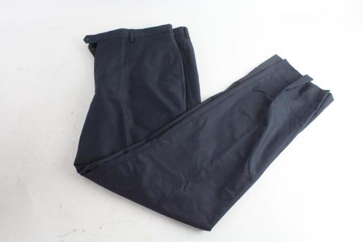 Tommy Hilfiger Dress Pants, Size 38x34