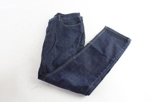 Tommy Hilfiger Jeans, 36x34