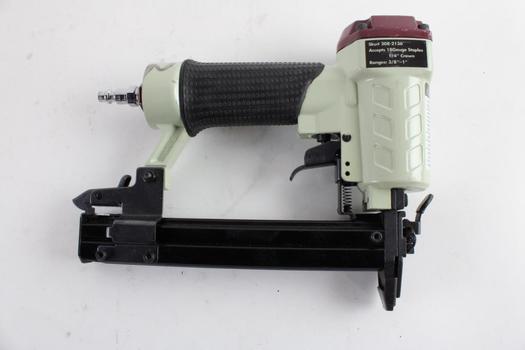 Tool Shop Pneumatic Stapler