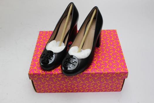 Tory Burch Women's Heels, Size 5
