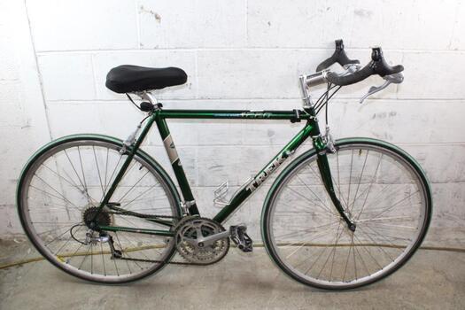 Trek 1220 Road Bike