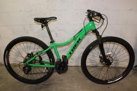 Trek Skye S Mountain Bike