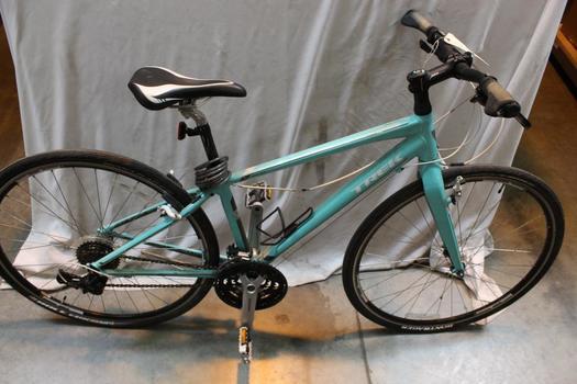 Trek Urban Bike