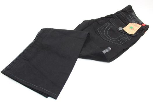 True Religion Men's Pant; Size 36