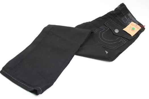 True Religion Men's Pant; Size36