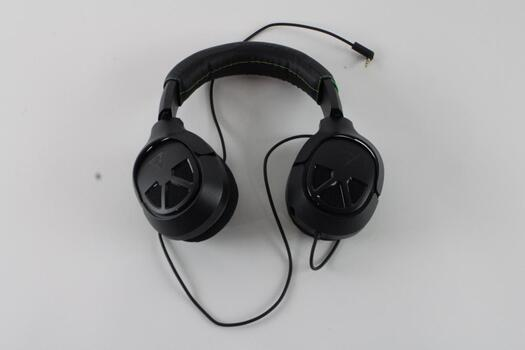 Turtle Beach Over-ear Gaming Headset
