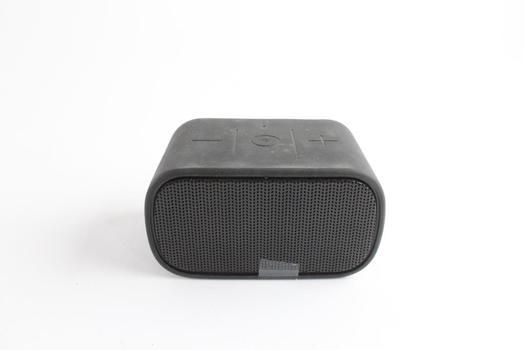 UE Mini Boom Wireless Speaker